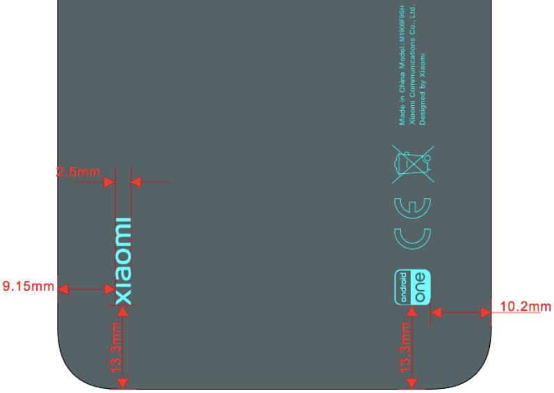 Xiaomi Mi A3 прошел сертификацию!