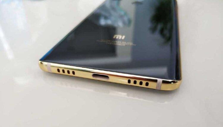 Свежие фейки смартфонов Xiaomi и их разоблачение. Часть  2.