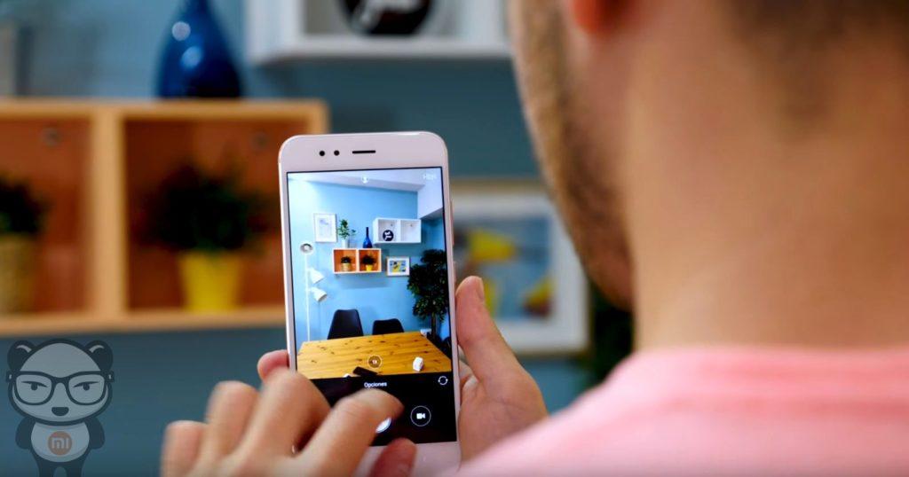 Как выбрать телефон Xiaomi - 7 советов