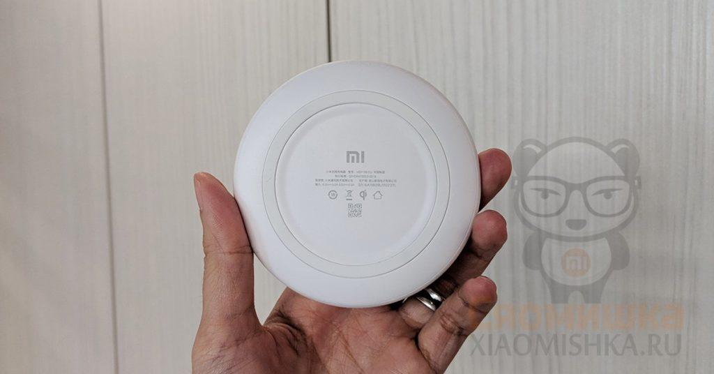 Xiaomi Mi Mix 3