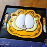 Xiaomi Redmi Note 6 Pro - обзор, характеристики, цена