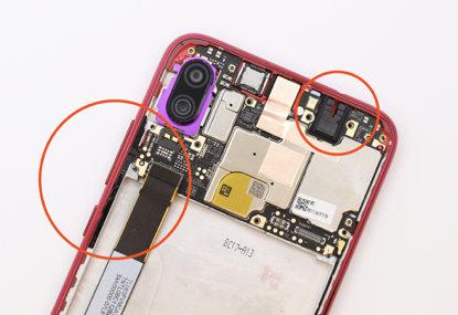 18 месяцев - новая гарантия Xiaomi